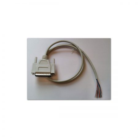 DMD-4Cable