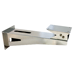 SA-wall-mounting-bracket-F