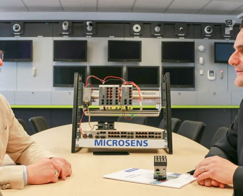 microsens_interview